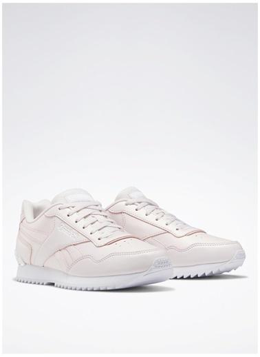 Reebok Sneakers Pembe